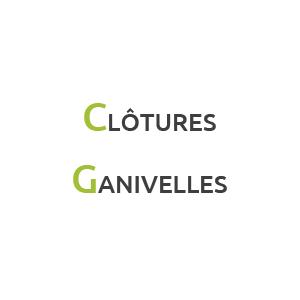 Produits - Clôtures ganivelles