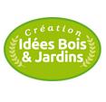 Créations Idées Bois et Jardins