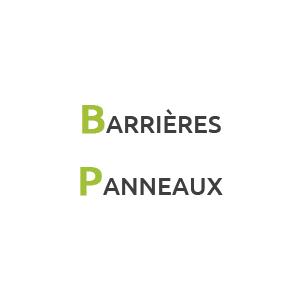 Produits - Barrières et panneaux occultants